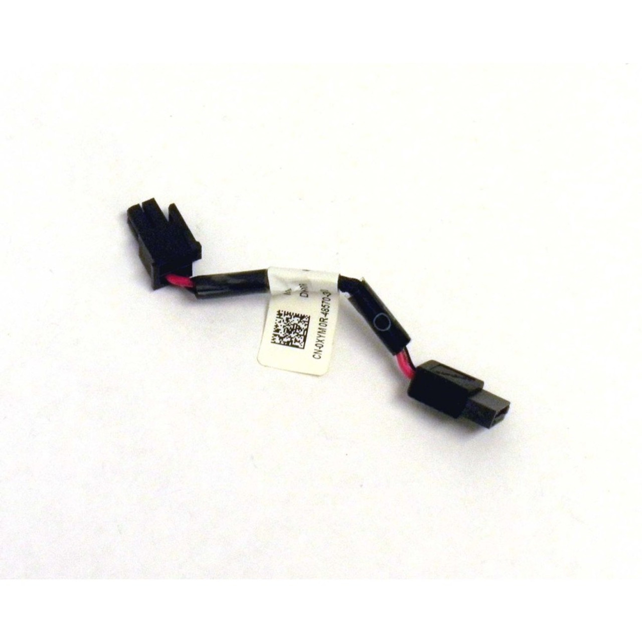 POWER CABLE G95P6 DELL POWEREDGE SERVER R720 BP BACKPLANE SIGNAL