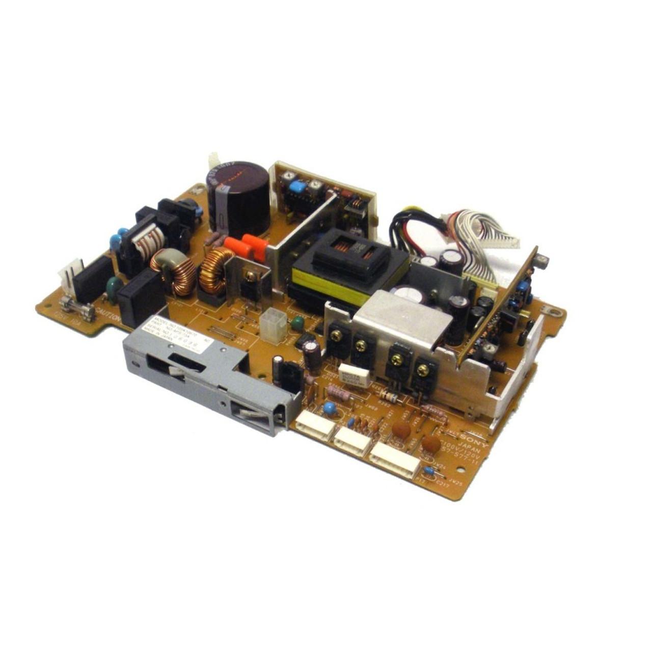 IBM 63H2275 Low Voltage Power Supply LVPS 100V/115V 4317