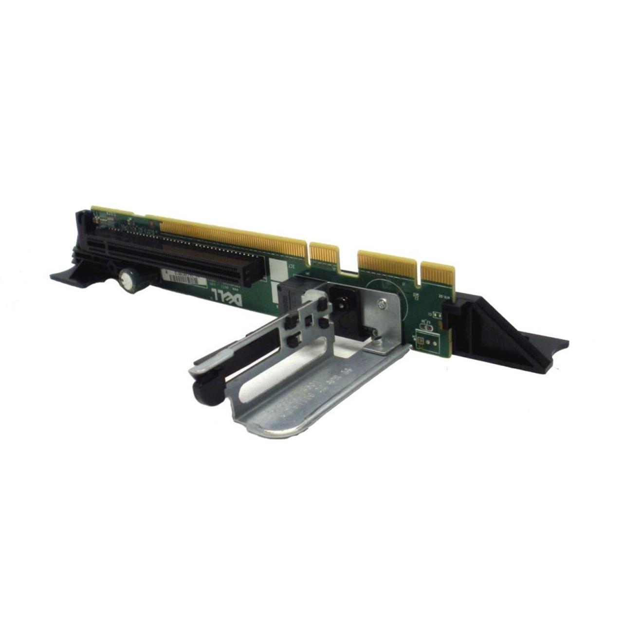 DELL 8TWY5 PowerEdge R620 PCIE #3 Riser Board
