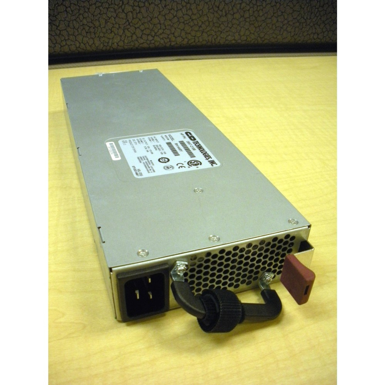 HP AD052A 0957-2198 Redundant Power Supply for rx3600 & rx6600