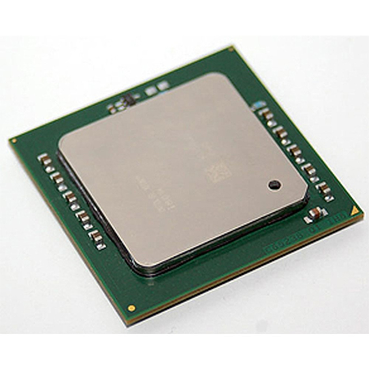 Intel Xeon 3.2 GHz 2MB Cache 800MHz Processor SL8P5 TESTED