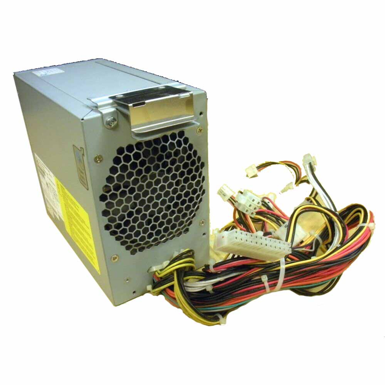0957-2092 Hew 0957-2092 Hewlett-Packard Power Supply For C8000 P//N