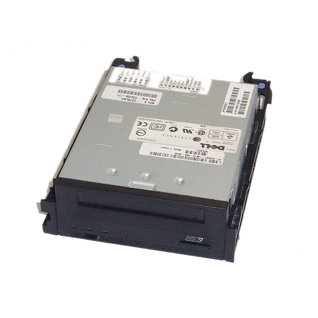 IBM 36//72GB 4mm Tape Drive P//N 95P1988 95P1986 18p8779