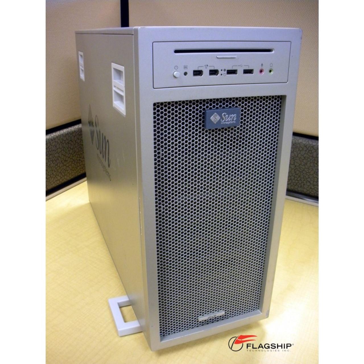 2.2GHz//12-core//12MB//80W New Bulk HP AMD Opteron 6174 585320-L21