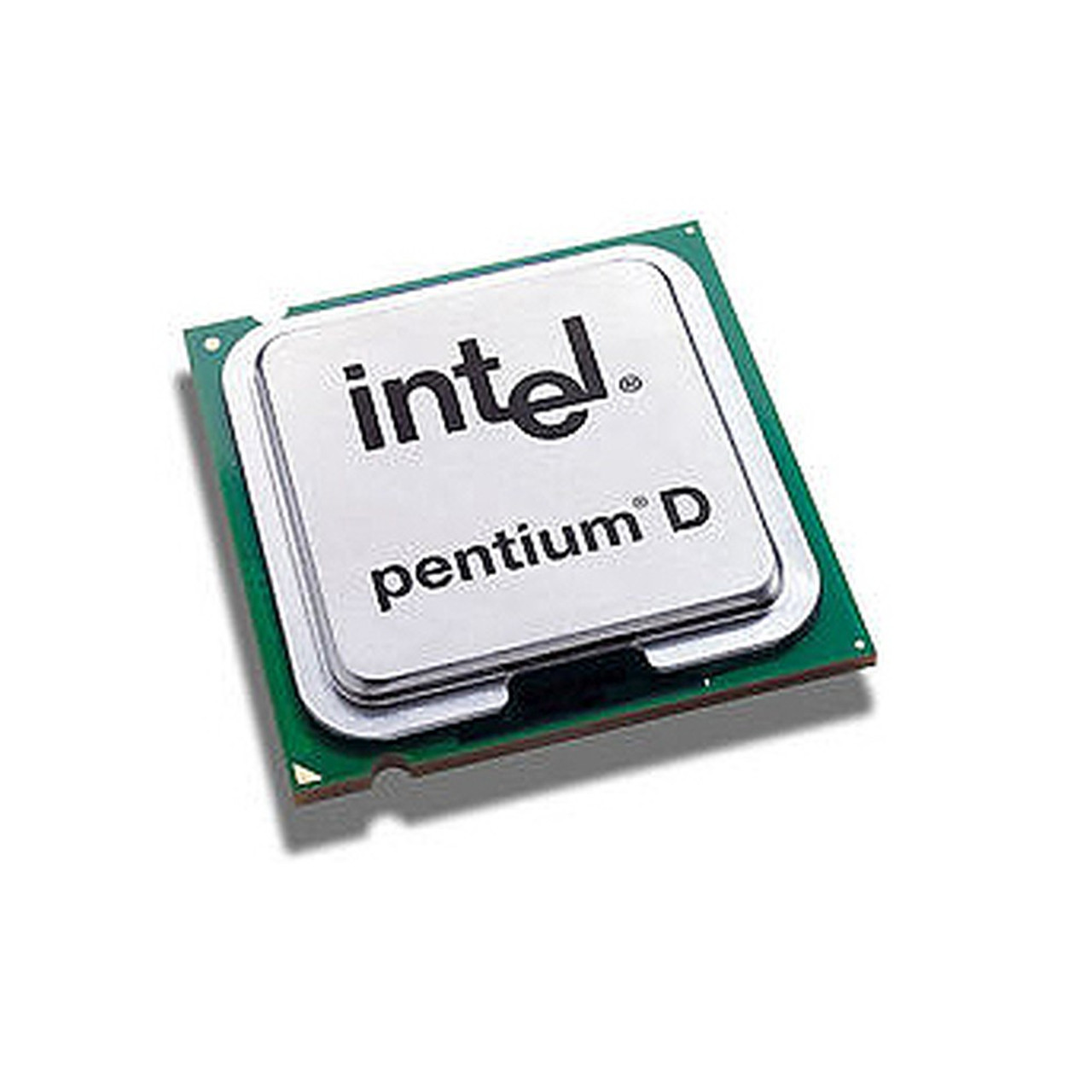 INTEL R PENTIUM R D CPU 2.80 GHZ LAN WINDOWS 10 DRIVERS