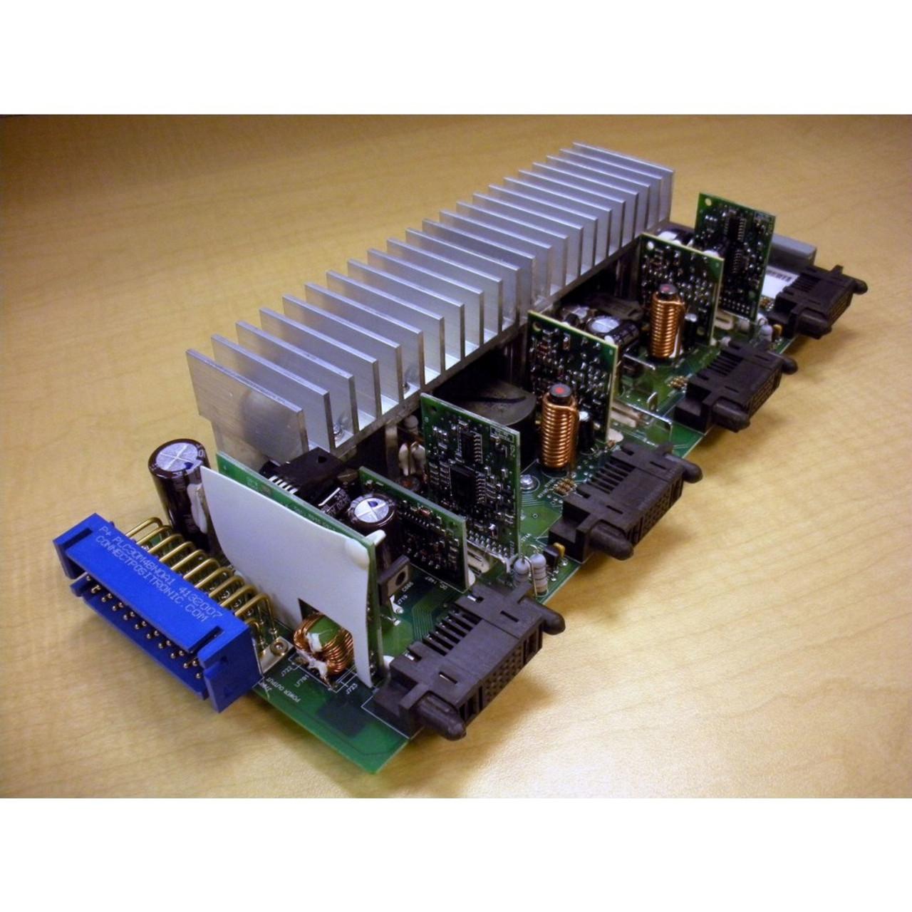 Sun 370-5744 DC Power Distribution Board for SunFire V1280