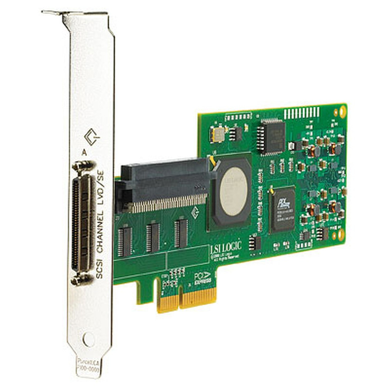 DELL PRECISION 650 LSI ULTRA 320 SCSI NON-RAID ADAPTER DRIVERS FOR WINDOWS 8
