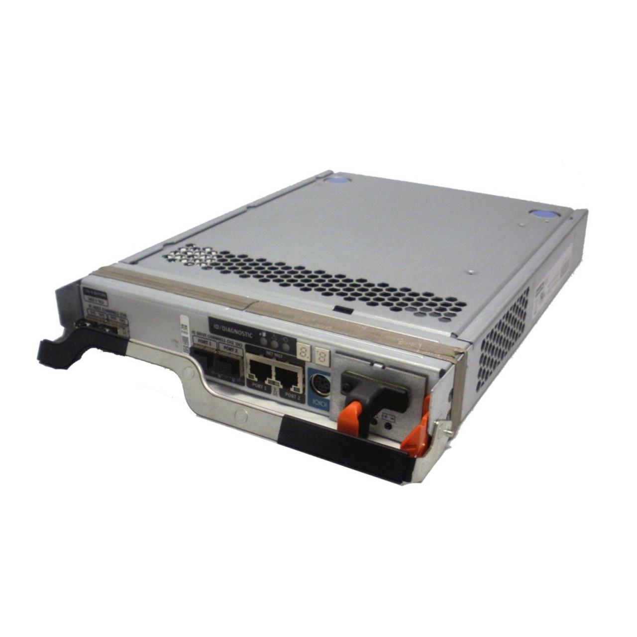 SUN 375-3630 StorageTek 6180 2GB FC Raid 2 Port Controller
