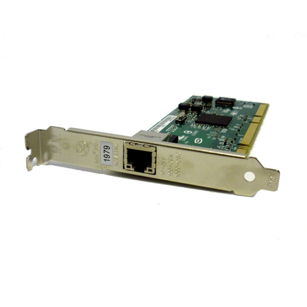 IBM ETHERJET PCI WINDOWS 7 X64 DRIVER