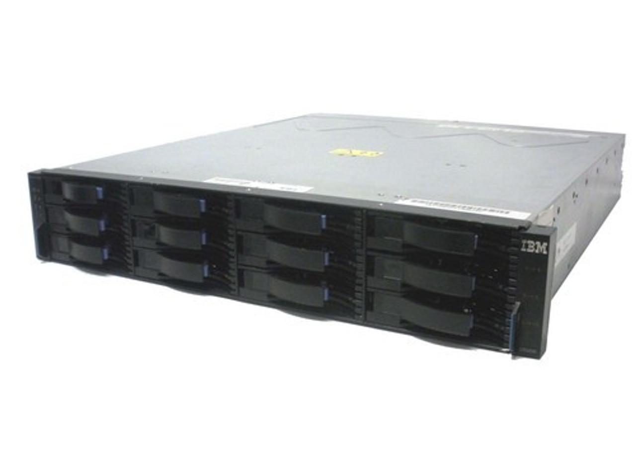 IBM Hard Drive Array