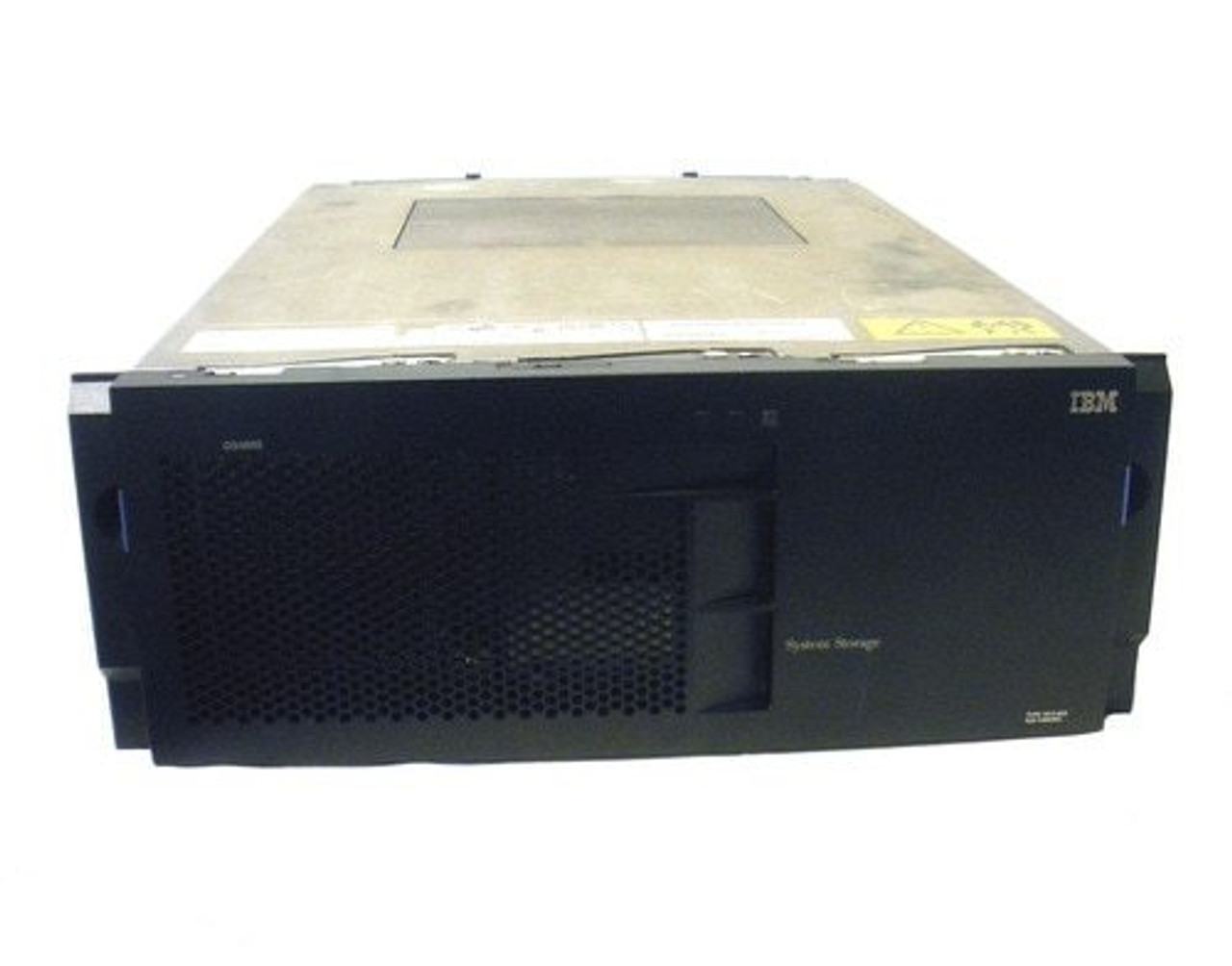 IBM DS4800 Series