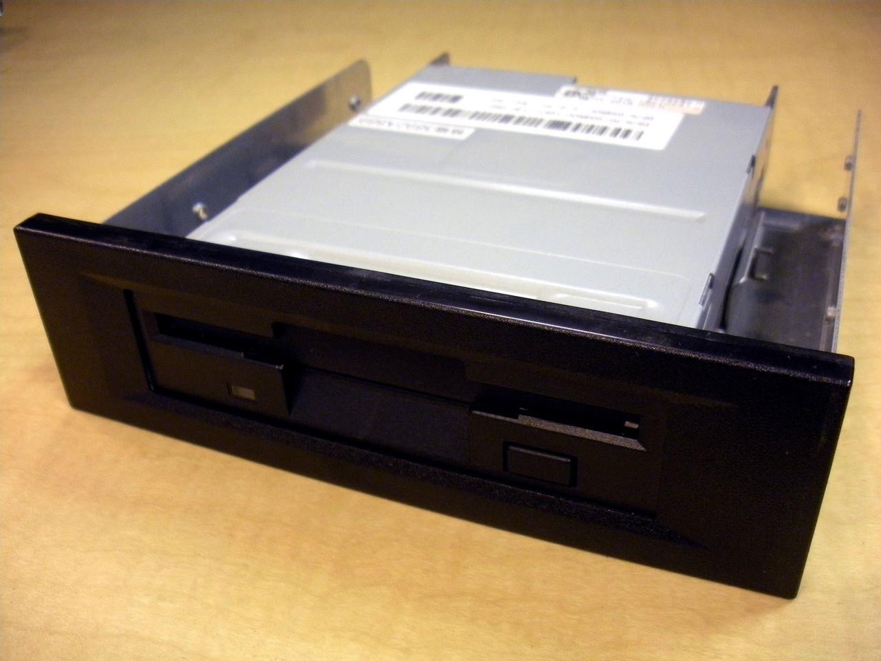 Dell Floppy Drives