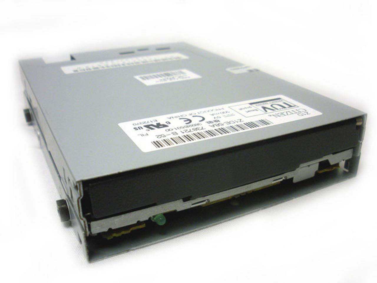 HP Floppy Drives