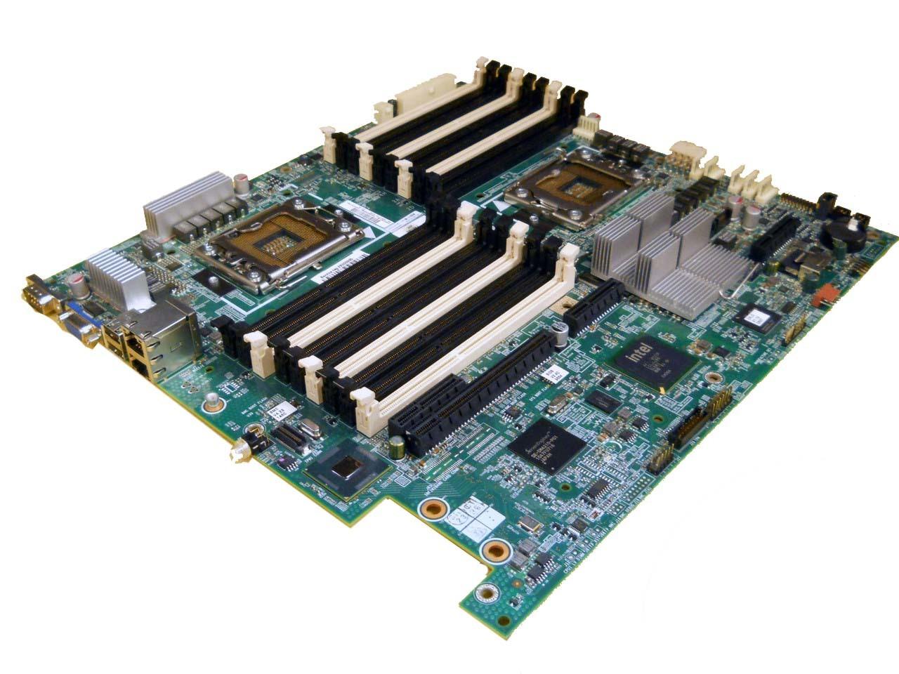 HP Proliant DL160 System Boards
