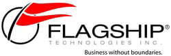 Flagship Technologies, Inc.