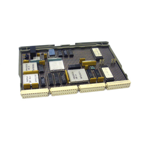 IBM 57X0046 4214 C1 Card Printer Parts via Flagship Tech