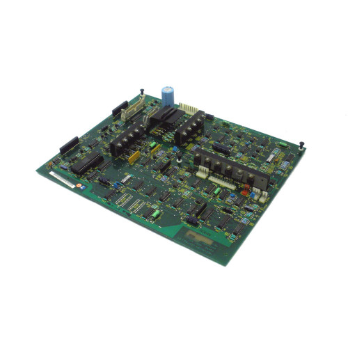 IBM 6318011 4214 Planar Board Printer Parts via Flagship Tech