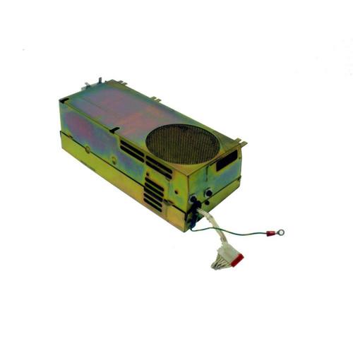IBM 6318012 4214 Power Supply