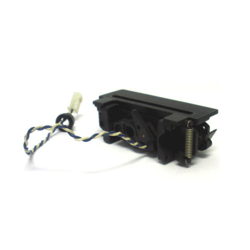 IBM 6318047 4214 Left Tractor Gauche Printer Parts via Flagship Tech