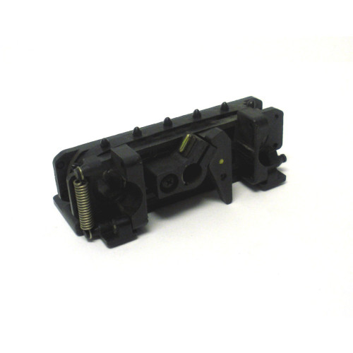 IBM 6318048 4214 Right Tractor Printer Parts via Flagship Tech