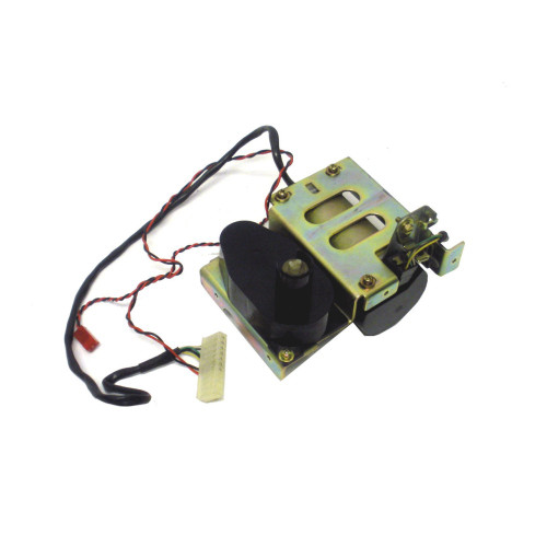 IBM 6318051 Ribbon Drive Motor Printer Parts via Flagship Tech