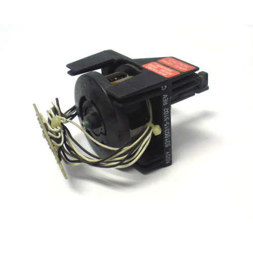 IBM 6329933 4214 Printhead Toner Cartridge Printer Parts via Flagship Tech