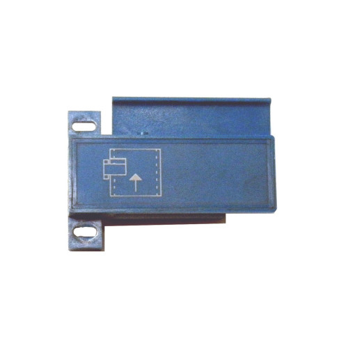 IBM 1053015 Blue EOF Sensor 4230 Infoprint Printers via Flagship Tech