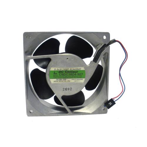 IBM 6115587 4224 4230 4232 Printer Cooling Fan via Flagship Tech