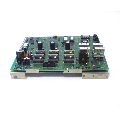 IBM 04H1560 Main Logics Board 4230-5S3 via Flagship Tech