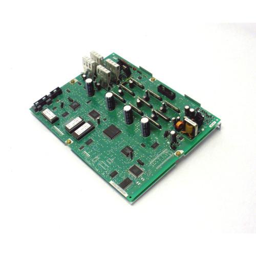 IBM 04H1468 4232-302 Logic Board Printer Parts 57G6101 via Flagship Tech