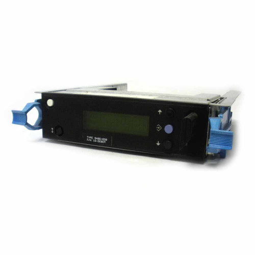 IBM 24L0945 Control Panel / Operator Panel