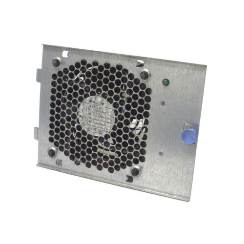 IBM 24L1730 5075 820 AMD ASSEMBLY FAN via Flagship Tech