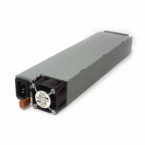 IBM 24R2639 Power Supply 585w for x336