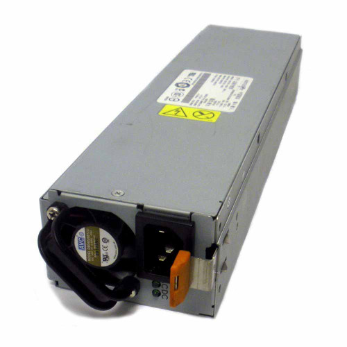 IBM 24R2730 Power Supply 835 Watt