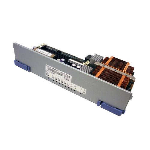 IBM 8285-91XX 1.65GHz 4-Core Power5+ Processor via Flagship Tech