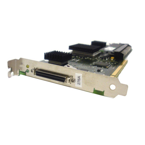 IBM 8398-9076 SP Switch 2 PCI-X Adapter via Flagship Tech