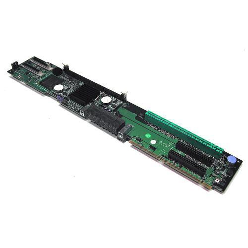 Dell PowerEdge 2850 PCI Express Riser Board V2 P8437