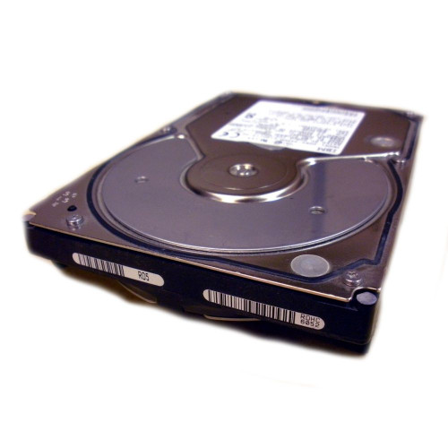 IBM 83H7105 Hard Drive 4.5GB 7.2K SCSI 3.5in