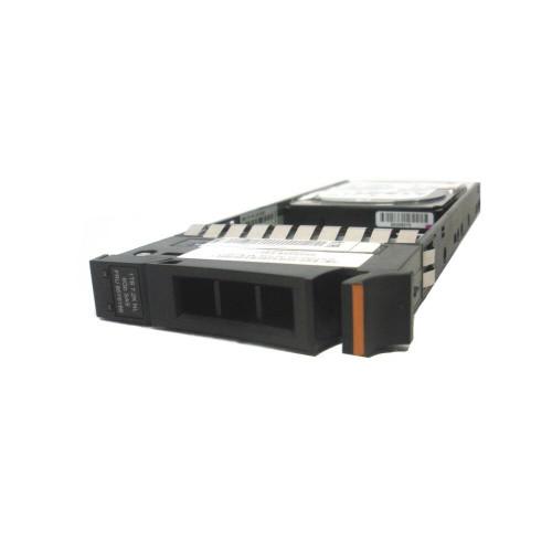 IBM 85Y6186 Hard Drive 1TB SAS 7.2K 2.5in