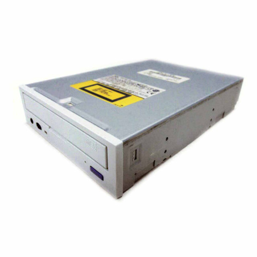IBM 2616-701X 4x Speed CD-ROM