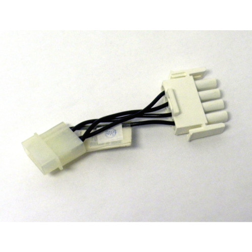 IBM 24L2666 DASD Power Cable Jumper via Flagship Tech