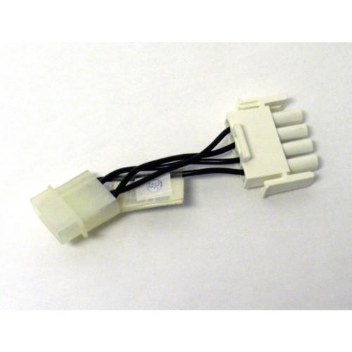 IBM 24L2666 DASD Power Cable Jumper via Flagship Tech