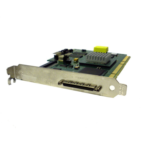 IBM 24P2591 4LX U 160 Raid Controller via Flagship Tech