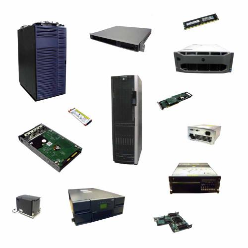 IBM 8312-91XX 1.9 2W Processor