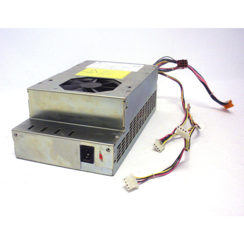 IBM 85F7405 9402 POWER SUPPLY via Flagship Tech