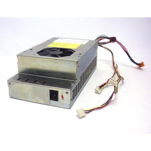 IBM 85F7405 9402 POWER SUPPLY via Flagship Tech