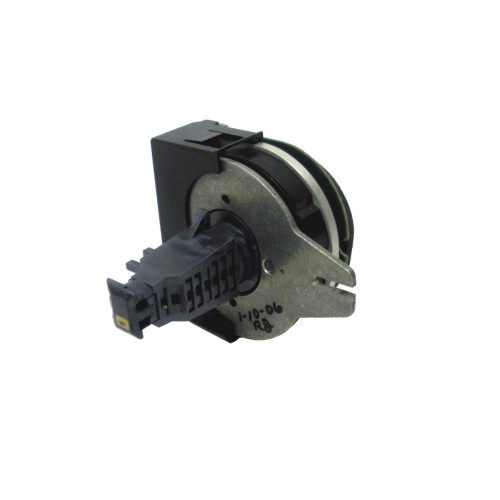 IBM 6091490 4224 9-Wire Printhead Print Head via Flagship Tech