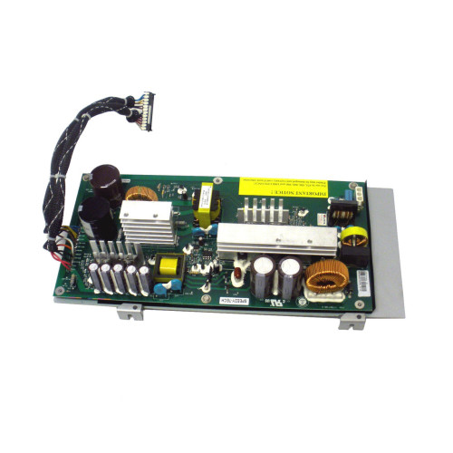 Printronix 179074-001 IBM 39U2548 Power Supply via Flagship Tech