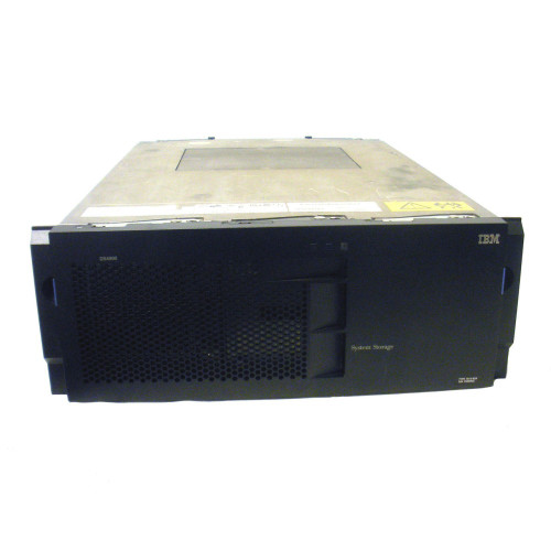 IBM 1815-82A Midrange DS4800 Disk Storage System via Flagship Tech