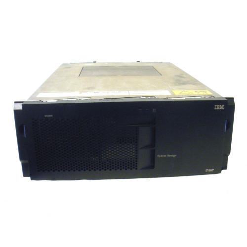 IBM 1815-84A Midrange TotalStorage Disk Storage System via Flagship Tech